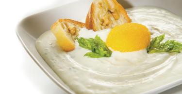 ricette_0006_zuppetta di gorgonzola