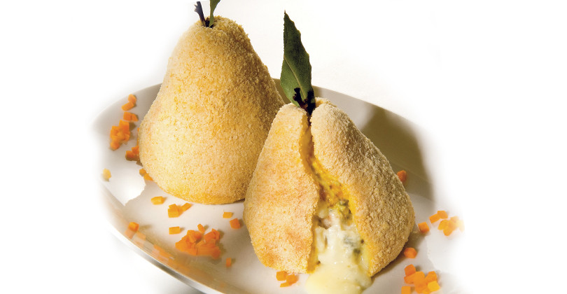 ricette_0012_patate williams