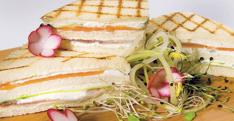 ricette_0013_mini sandwich