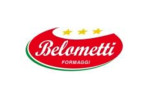 belometti