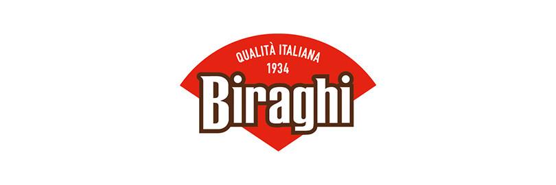 biraghi