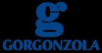 Konsortium Gorgonzola Ost