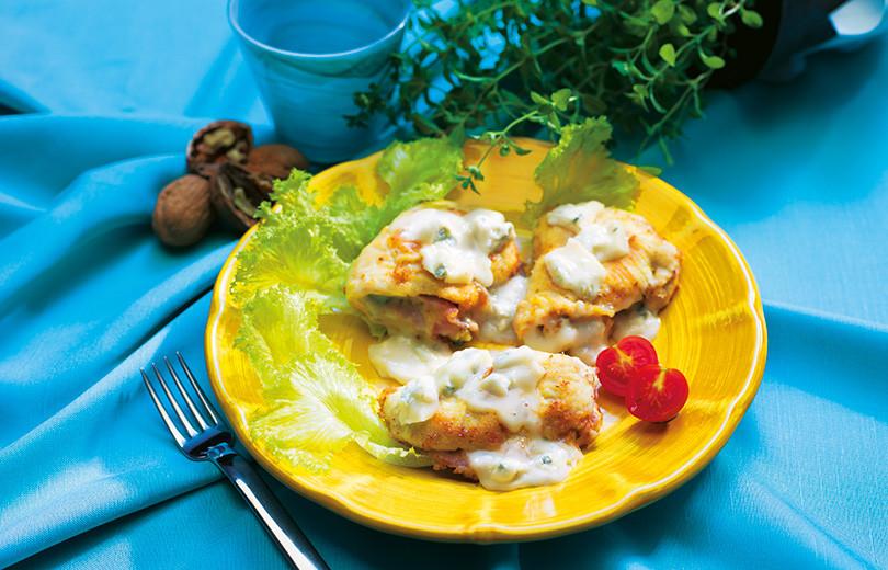 Saccottini-pollo-farciti