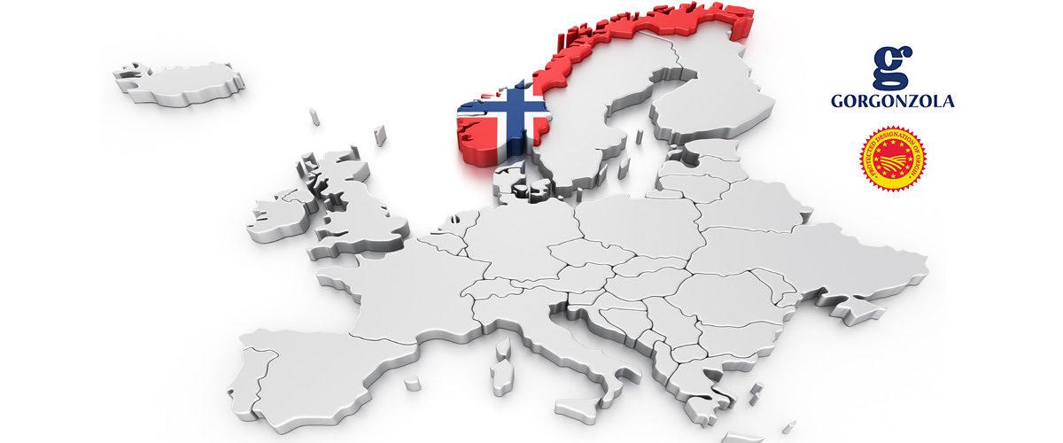 norvegia-en
